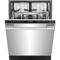 dishwasher appliance repair glendale ca