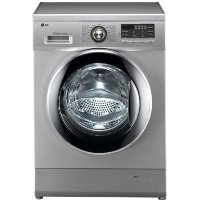washing machine appliance repair glendale ca