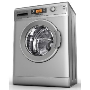 washer repair glendale ca