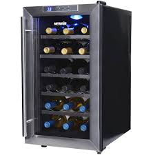 Wine cooler repair Glendale CA